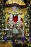 Shri Akshar Purushottam Maharaj, March 26, 2016