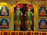 Women's Day Celebration 2015, Kolkata