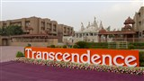 Transcendence - Celebrating a Historic Book