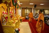 Chaturmaas Parayan, Southend-on-Sea, UK