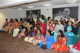Pramukh Swami Maharaj 95th Birthday Celebrations, Leeds, UK