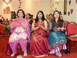 Pramukh Swami Maharaj's 95th Birthday Mahila Celebration, Melbourne