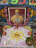 Pramukh Swami Maharaj's 95th Birthday Celebration, Muscat