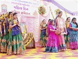 Womens Day Celebration 2016, Mahelav