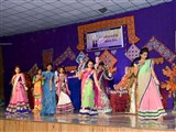 Womens Day Celebration 2016, Jasdan