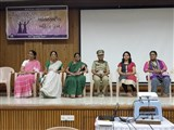 Womens Day Celebration 2016, Anand
