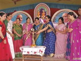 Women's Day Celebration 2016, Modasa