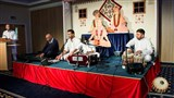 Swaminarayan Jayanti & Ram Navmi Celebrations, Preston, UK