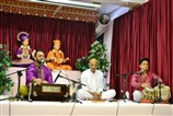 Swaminarayan Jayanti & Ram Navmi Celebrations, Nottingham, UK