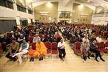 Swaminarayan Jayanti & Ram Navmi Celebrations, Harrow-Brent, UK