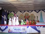 Women's Day Celebration 2016, Silvassa
