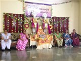 Women's Day Celebration 2016, Mandvi