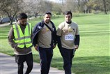 BAPS Annual Charity Challenge, Coventry, UK