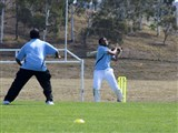 Pramukh Cup 2016 - Cricket Tournament, Canberra