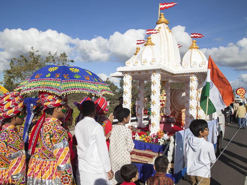 Watch Live Jagannath Rath Yatra       Car Festival  Photos Images     Mental Health Connections