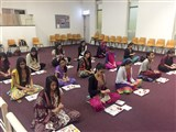 Mahapuja Prayer Assembly, Perth