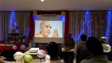 Pramukh Swami Maharaj Birthday Celebrations, Belfast, Ireland