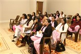 Satsang Prasar & Management Conference, Leicester, UK