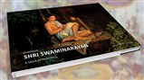 Launch of an iconic art publication 'Bhagwan Shri Swaminarayan: A Saga in Paintings'