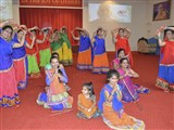 Shri Swaminarayan Jayanti and Ram Navmi Mahila Celebration, Melbourne