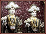 Bal-Balika and Kishore-Kishori Shibirs photos