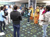 'I Will Always Be with You' Bal-Balika Shibir, Canberra
