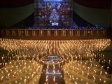 97th Birthday Celebration of Brahmaswarup Pramukh Swami Maharaj, Kisumu