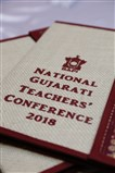 National Gujarati Teachers' Conference, London, UK