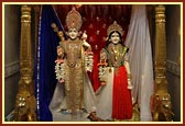 224 Shri Hari Jayanti Celebration Worldwide,London