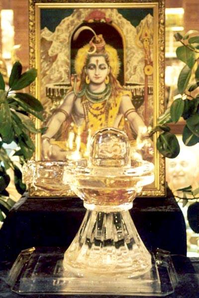 shivratri essay Shravan (sawan) month - shravan maas is considered as one of the holiest months in the year as per the hindu calendar it is the fifth month in the hindu calendar.