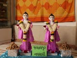 New murtis to be consecrated at BAPS Shri Swaminarayan Mandir, Jalalpor