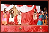 Mahila Celebration