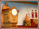 The Swaminarayan Sampraday: 1781