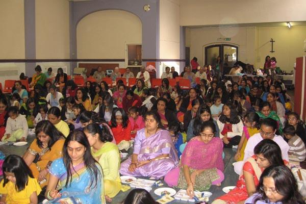 guru devo bhava essay Home stotras gurudeva guru stotram guru stotram - in sanskrit with meaning - from vishwasara tantram (also many slokas are found in guru gita.