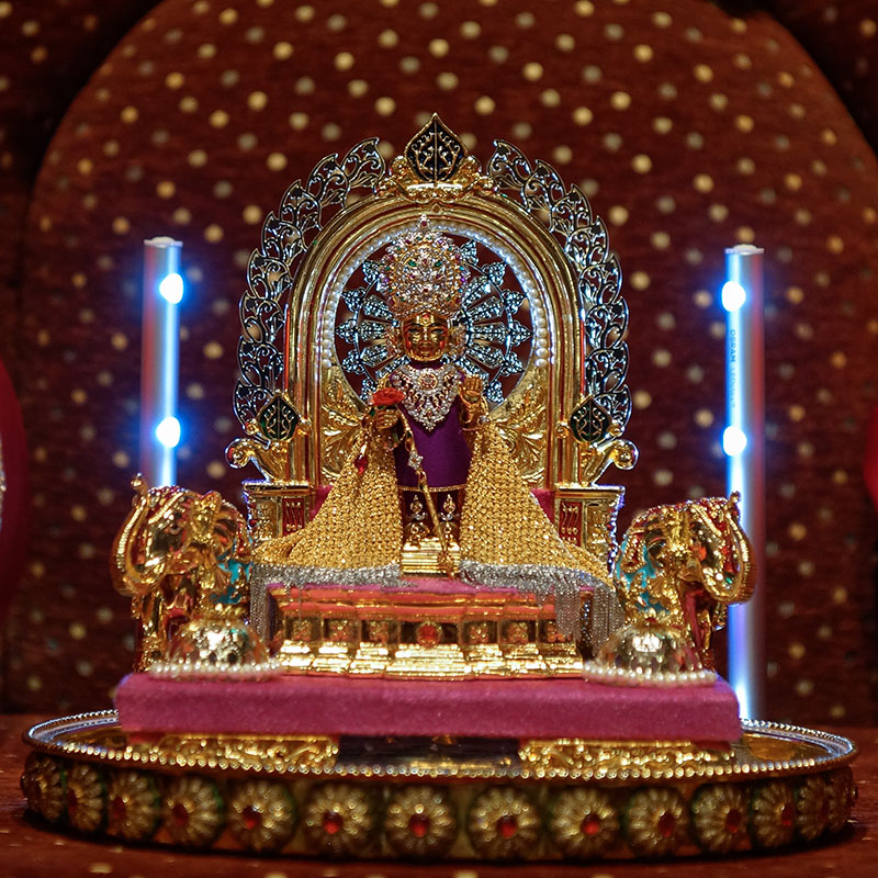 Photographs samvat year - 356.1-themes.com