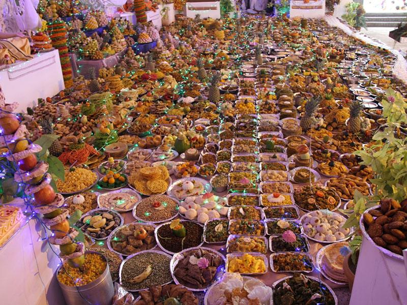 Jamnagar India  City new picture : ... Jamnagar Annakut Celebrations, Jamnagar Annakut Celebrations, Jamnagar