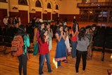 BAPS Campus Fellowship Celebrates Diwali, University of Texas