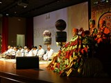 Pramukh Swami Maharaj's 93rd Birthday Celebration, Houston, TX