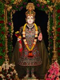 30th Anniversary of Murti Consecration