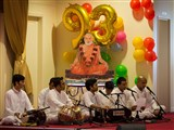 Pramukh Swami Maharaj's 93rd Birthday Celebration, Sydney