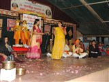 Mahila Din Celebrations 2014, Bhuj