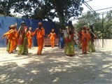 Mahila Din Celebrations 2014, Donaja