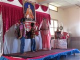 Mahila Din Celebrations 2014, Petlad