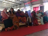 Mahila Din Celebrations 2014, Pune
