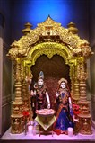 Swaminarayan Jayanti - 8 April