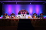 Swaminarayan Jayanti - 12 April