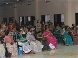 Mahila Din Celebrations 2014, Kolkata
