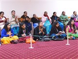 Yogi Jayanti Celebrations 2014, Christchurch