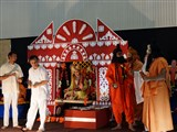 Guru Purnima Celebrations, Adelaide
