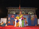 Janmashtami Celebrations, Kampala